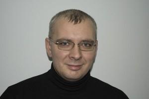 электрик Андрей