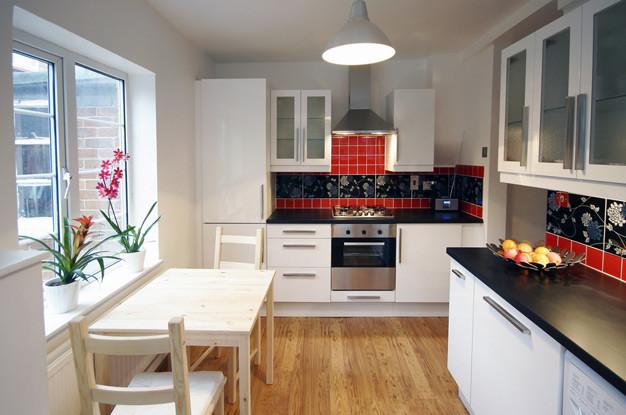 Ремонт на кухне фото ремонт на кухне своими руками фото
