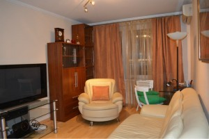 Сборка дивана на дому