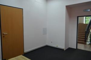 Перевезти мебель в другой офис