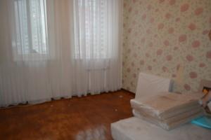Помощь в квартирном переезде недорого