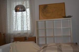 погрузка и переезд мебели