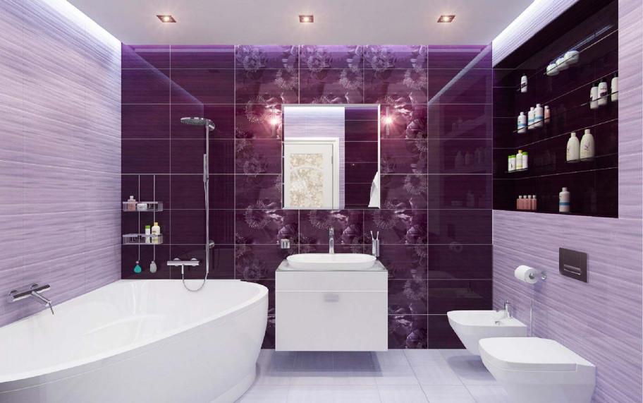 Советы по ремонту ванной комнаты с чего начать