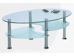 Починить стеклянный стол