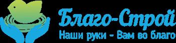 Клининговая компания БлагоСтрой