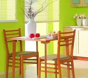 Ремонт стульев недорого