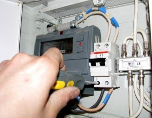 Электрик круглосуточно недорого