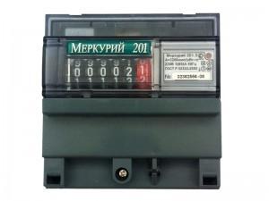 Электрик круглосуточно в Москве