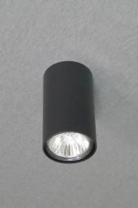Установка светильников в гипсокартон