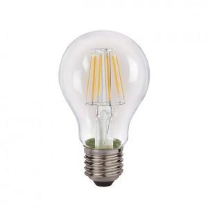 Замена лампы в Москве