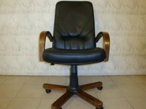Ремонт кресла недорого