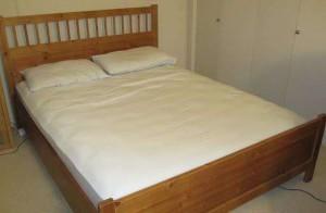 Ремонт кровати недорого