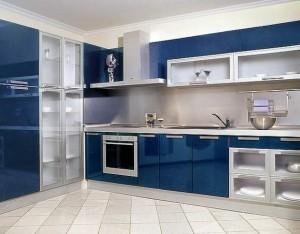 Ремонт кухонной мебели в Москве