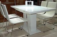 Сборка столов качественно