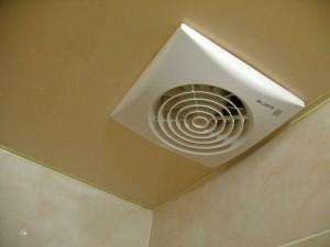 Установка вентиляционных решеток недорого